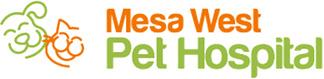 Mesa West Pet Hospital
